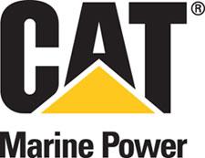 CatMarinePower