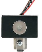 electronic bilge pump switch