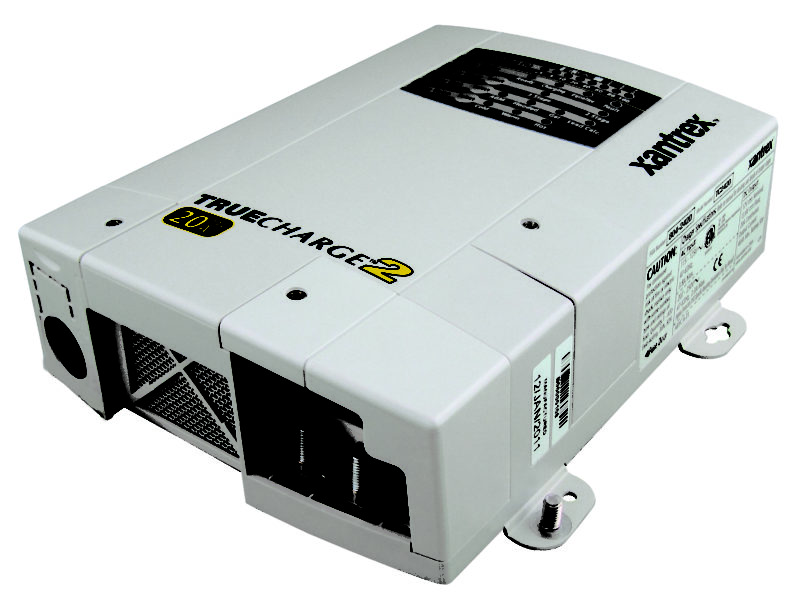 Xantrex Battery Chargers also Club Car Wiring Diagram in addition Battery Wiring Diagram moreover  on xantrex link 2000 wiring diagram