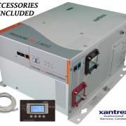 Xantrex SW3012