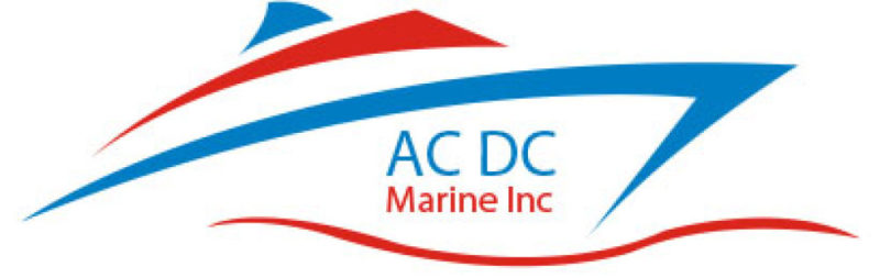 marine electrical