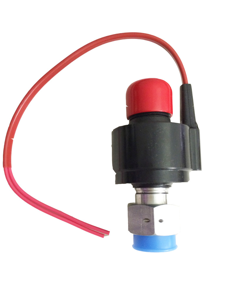 westerbeke generator engine wiring diagrams clark wiring