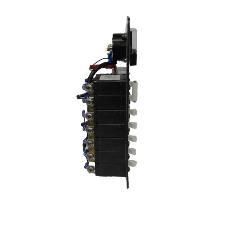 centurion power converter wiring schematic wiring diagrams centurion 3000 power converter wiring schematic nodasystech