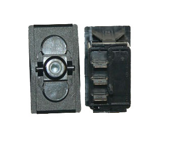 C90 Fuse Box Location also 0 657 12 Control Box 2 Hole Box Of 1 5721 P moreover 12 Gauge Electrical Crimp Connectors besides Power Distribution Blocks in addition Import Car Radio Wiring Diagram. on automotive fuse box connectors