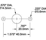 Xantrex Wiring Diagram Breaker on Rv Distribution Panel Dc Ac Converter