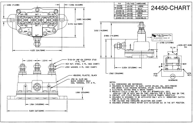 4 post continuous duty solenoid wiring diagram 4 cole hersee solenoid wiring diagram wiring diagram and hernes on 4 post continuous duty solenoid wiring