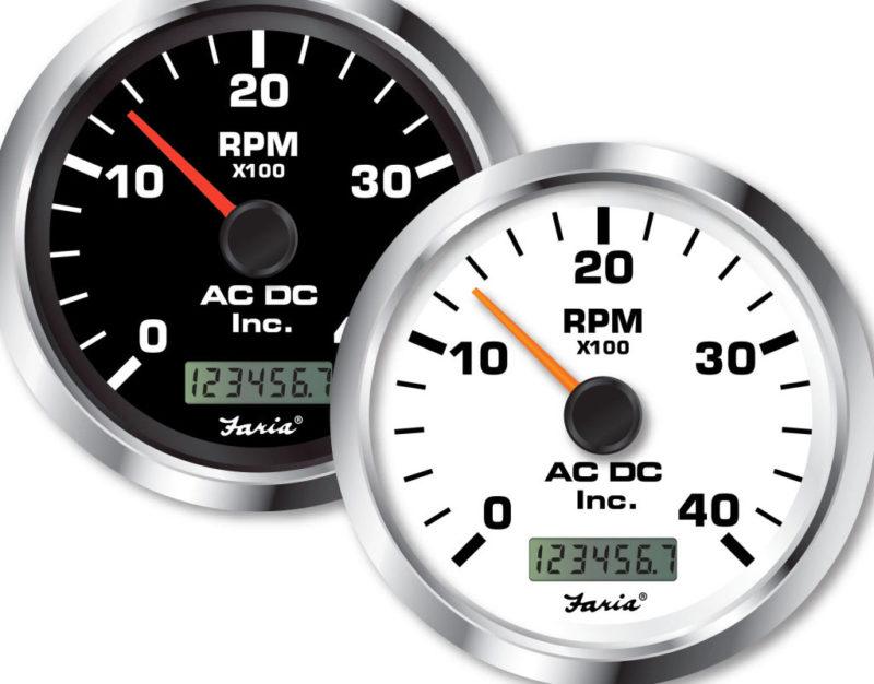 type r tachometer wiring diagram   32 wiring diagram