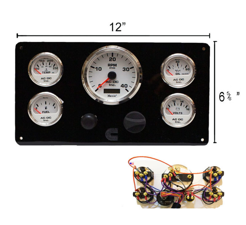 electronic fuel sending units  electronic  free engine
