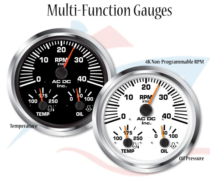 marine engine temp gauges  marine  free engine image for