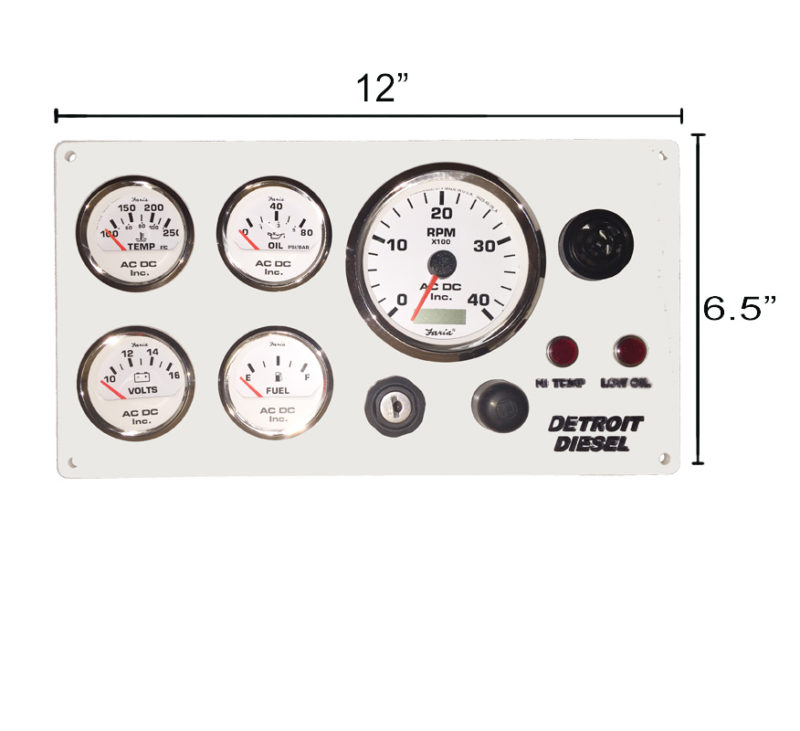 yamaha fuel gauge wiring diagram images yamaha fuel management voltmeter gauge wiring diagram boat diagram