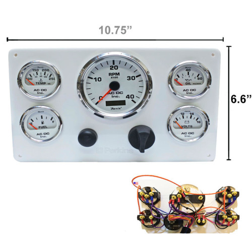 mando alternator wiring diagram wiring diagram and schematic design mando alternator wiring diagram eljac