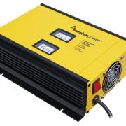 Battery Charger Samlex SEC-1250UL L