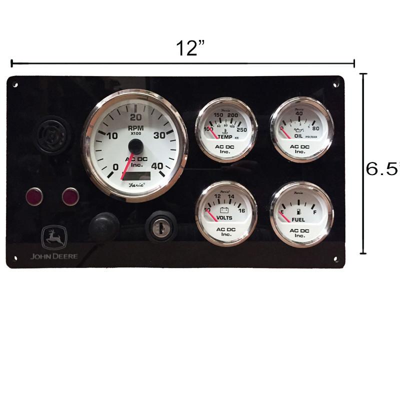 ammeter wiring diagram car images wiring harness wiring diagram wiring schematics on