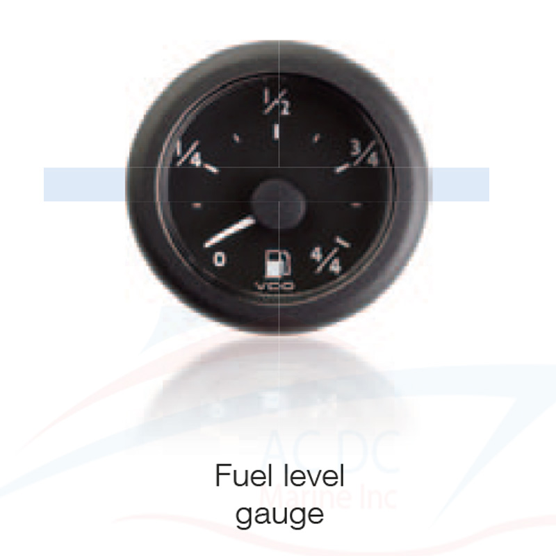 autometer fuel gauge hook up Selecting, installing and troubleshooting fuel level gauges is very simple with a little background knowledge check out this video to get up to speed on nea.