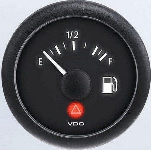 a2c53412987-s Fuel GAUGE